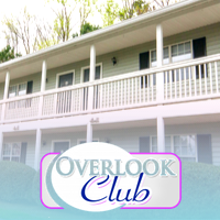 Woodruff Property Management Manages Overlook Club