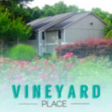 Woodruff Property Management Manages vinyard place