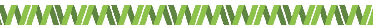 Woodruff Property Management Co