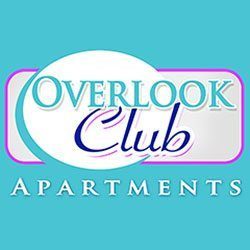 overlook club