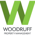 Woodruff Property Management Company Columbus GA